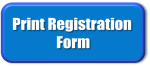 Print_Registration_Form