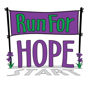 Run For Hope