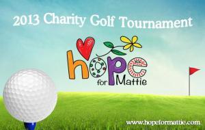 Hope for Mattie