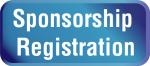 sponsor-registration-01