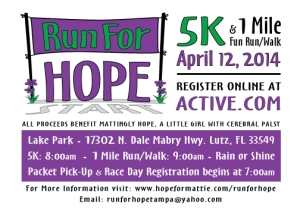 Run-For-Hope-Small-Flyer