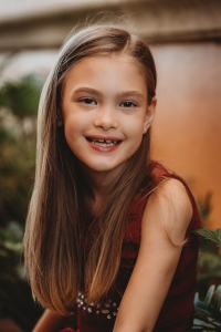 JessicaSpinner20 (1)